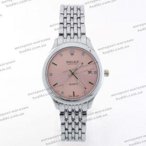 Наручные часы Rolex (код 20950)