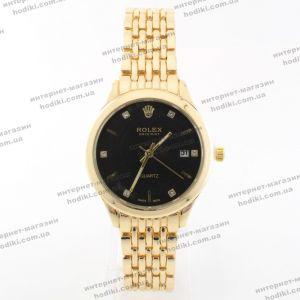 Наручные часы Rolex (код 20954)