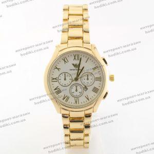 Наручные часы Emporio Armani (код 20957)