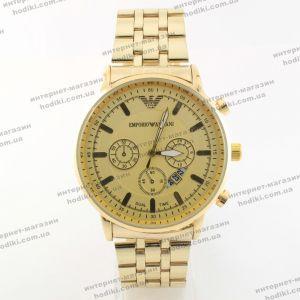 Наручные часы Emporio Armani (код 20969)
