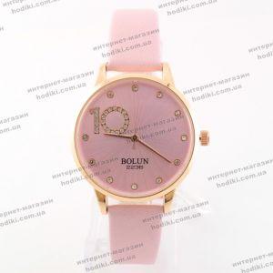 Наручные часы Bolun (код 20984)
