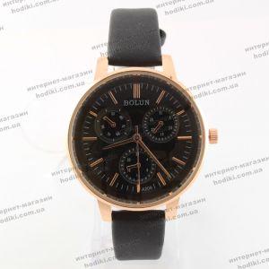 Наручные часы Bolun (код 20990)