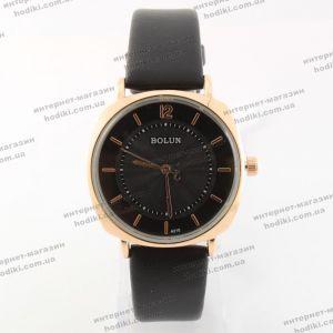 Наручные часы Bolun (код 20994)