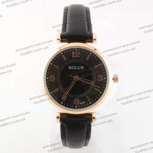 Наручные часы Bolun (код 20998)