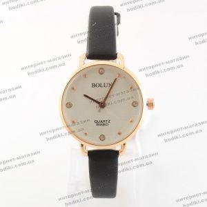 Наручные часы Bolun (код 21009)