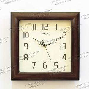 Настенные часы Rikon 10951 (код 21024)