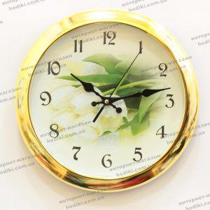 Настенные часы Gotime 2741F (код 21033)