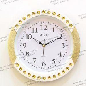 Настенные часы Gotime 2902 (код 21035)
