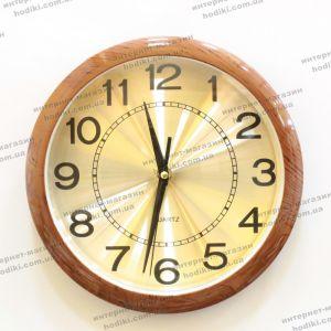Настенные часы 307 (код 21036)