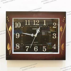 Настенные часы Contin 2896 (код 21040)