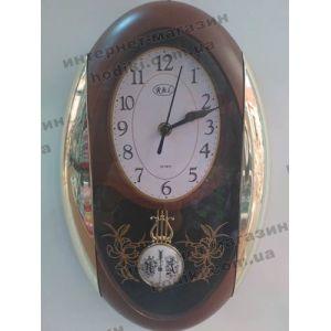 Часы настенные 1023 (код 19)
