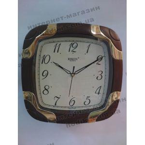 Настенные часы Rikon 8751 (код 2111)