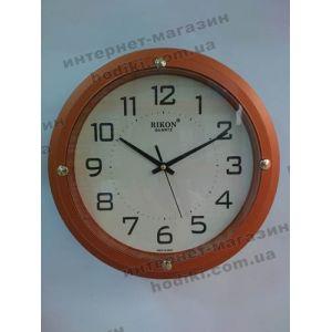 Настенные часы Rikon 407 (код 2112)