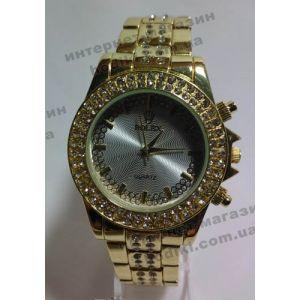 Наручные часы Rolex (код 2117)