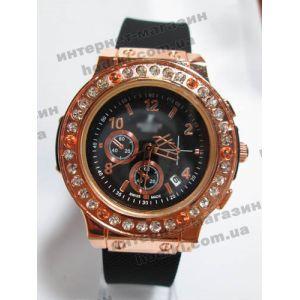 Наручные часы Hablot (код 2123)