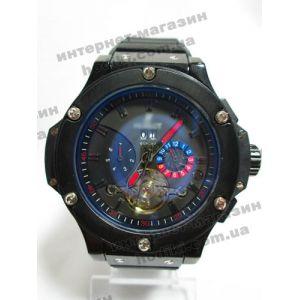 Наручные часы Hablot (код 2126)