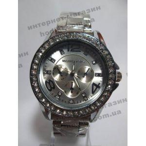Наручные часы Michael Kors (код 2181)