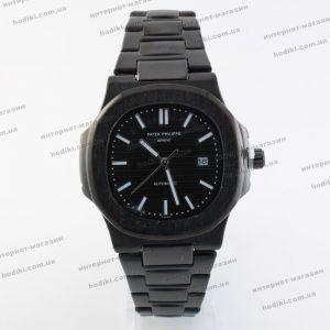 Наручные часы Patek Philippe  (код 21048)
