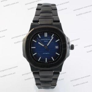Наручные часы Patek Philippe  (код 21049)
