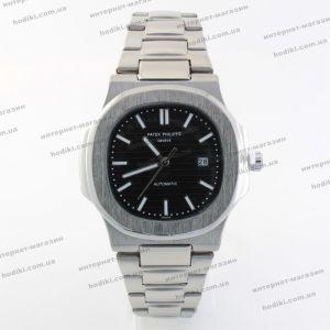 Наручные часы Patek Philippe  (код 21052)