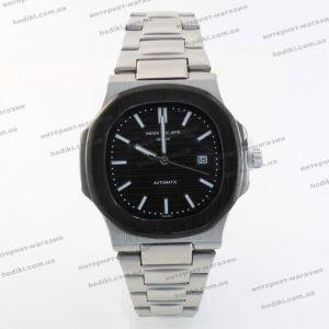 Наручные часы Patek Philippe  (код 21053)