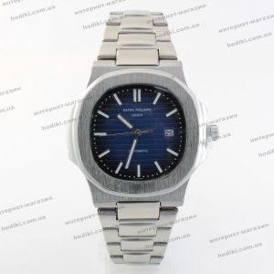 Наручные часы Patek Philippe  (код 21054)