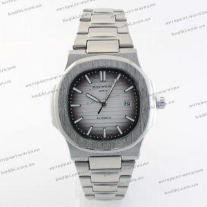 Наручные часы Patek Philippe  (код 21055)