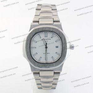 Наручные часы Patek Philippe  (код 21056)