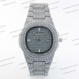 Наручные часы Patek Philippe  (код 21060)