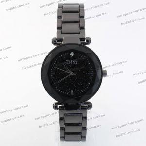 Наручные часы Dior (код 21062)