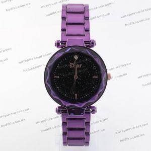 Наручные часы Dior (код 21064)