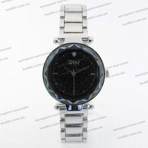 Наручные часы Dior (код 21065)