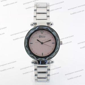 Наручные часы Dior (код 21066)