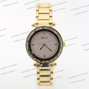 Наручные часы Dior (код 21067)