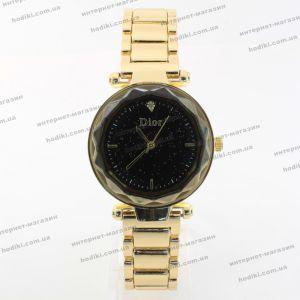 Наручные часы Dior (код 21068)
