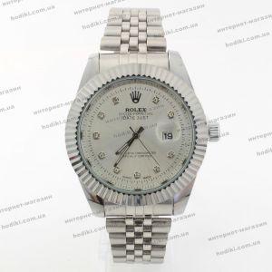 Наручные часы Rolex (код 21070)