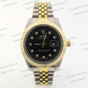Наручные часы Rolex (код 21071)