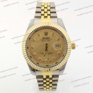 Наручные часы Rolex (код 21074)