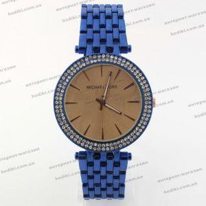 Наручные часы Michael Kors (код 21077)
