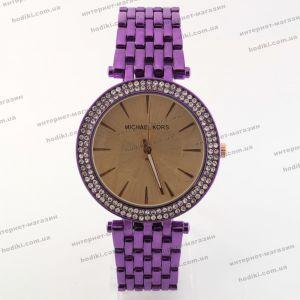 Наручные часы Michael Kors (код 21079)