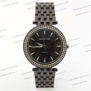 Наручные часы Michael Kors (код 21081)