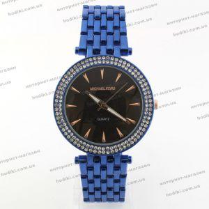Наручные часы Michael Kors (код 21082)