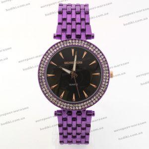 Наручные часы Michael Kors (код 21083)
