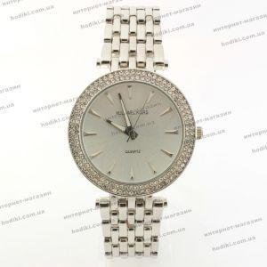 Наручные часы Michael Kors (код 21085)