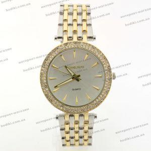 Наручные часы Michael Kors (код 21086)