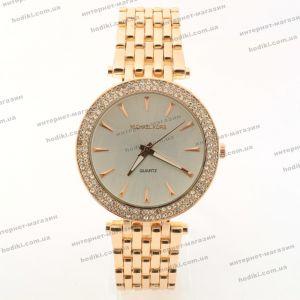 Наручные часы Michael Kors (код 21088)