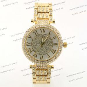 Наручные часы Michael Kors (код 21092)