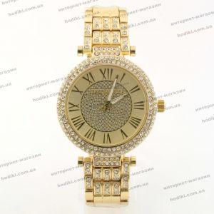 Наручные часы Michael Kors (код 21093)