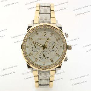 Наручные часы Michael Kors (код 21094)