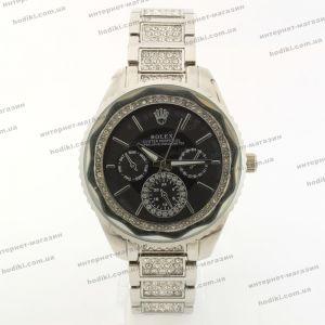 Наручные часы Rolex (код 21096)